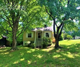 Houses for Rent in Downtown Winston-Salem, Winston-Salem, NC - 85 Rentals
