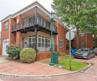 229 W 17th St., Chattanooga, TN