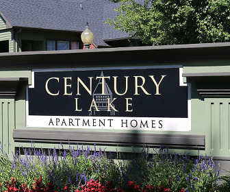 Century Lake Apartment Homes, Woodlawn Elementary School, Cincinnati, OH