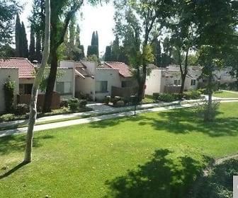 17562 Vandenberg Ln, Tustin Foothills, CA