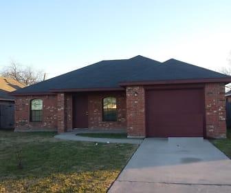 10110 Ekukpe Drive, Southeast Dallas, Dallas, TX