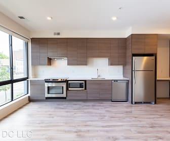 1550 11th Street NW Unit 104, Logan Circle   Shaw, Washington, DC