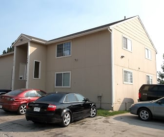 114 W. 47Th Place, Greeley, CO