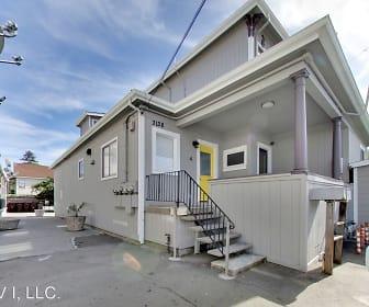3142 FRUITVALE AVE, School, Oakland, CA