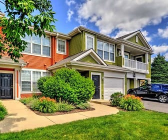 Glenmuir of Naperville, 60564, IL