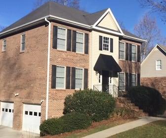 6731 Fairwood Court, Yadkinville, NC