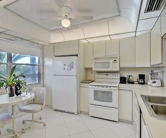 3401 Bimini Lane E3, Cypress Bend, Pompano Beach, FL