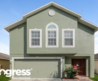 13706 Gentle Woods Ave, Barrington Middle School, Lithia, FL