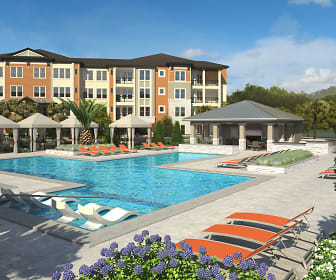 Dolce Living at Royal Palm, Kissimmee, FL