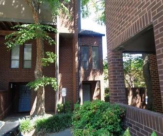 417 N Church St, Westside, Charlotte, NC