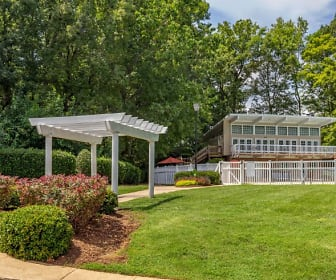 Grand Arbor Reserve Apartment Homes, 27607, NC