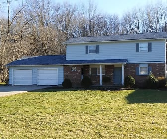 5000 Maple Drive, Youngstown, OH