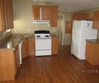 2908 N.W. 62Nd Terrace, Northwest Medical Center, Margate, FL