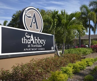 Abbey at Northlake, Singer Island, FL