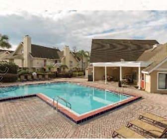 Fusion Orlando, Windermere, FL