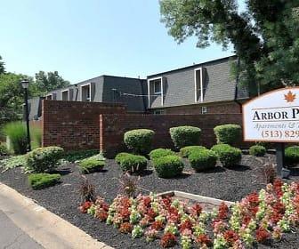 Arbor Pointe, Fairfield, OH