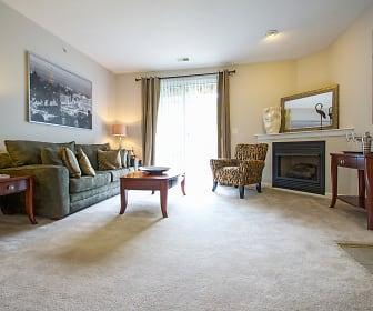 Ventana Hills Apartments, Coraopolis, PA