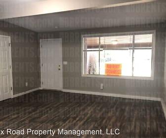 9084 Arrowhead Court, Woodlawn, OH