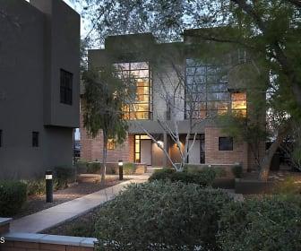 1300 W. 5th Street, Suite 1012, Tempe, AZ