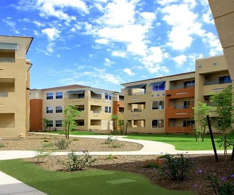 Sage Apartments In North Phoenix, 85085, AZ