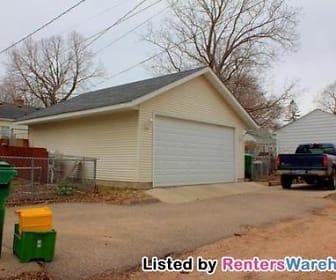 3041 Edgewood Ave S, Park Spanish Immersion Elementary School, Saint Louis Park, MN