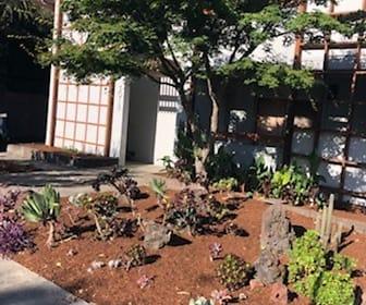 3018 Fulton Street, South Berkeley, Berkeley, CA