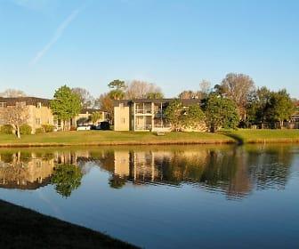 Imperial Palms Apartments, Largo, FL