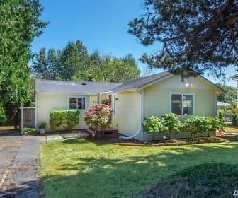 6022 18th Ave SW, Delridge, Seattle, WA