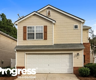 146 Windcroft Ct NW, Acworth, GA