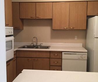 Kitchen, 2991 Clay St