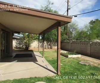 1047 E Alameda Dr, Tempe, AZ