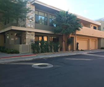 870 E Palm Canyon Dr, Unit #201, Idyllwild, CA