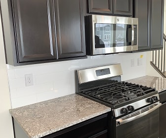 Kitchen, 12855 Clearview St