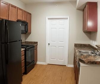 Heatherstone Apartments, 29673, SC