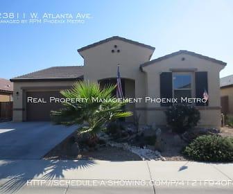 23811 W Atlanta Ave, Buckeye, AZ