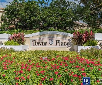 1522 Westchester Ave, Lantana, FL