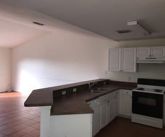 Kitchen, 354 Grant Blvd