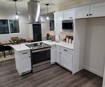 kitchen.jpg, 5079 S 900 E