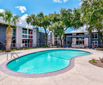Estates at Avenstar, Briargrove Park, Houston, TX