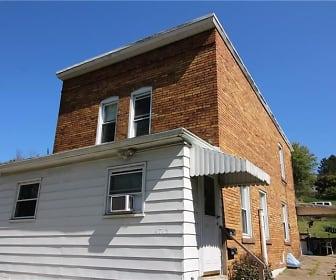 4713 Penn Way Apt 2, West Mifflin, PA