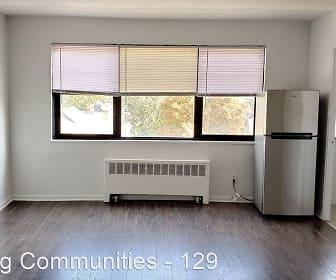 107 New St, East Orange Campus High School, East Orange, NJ