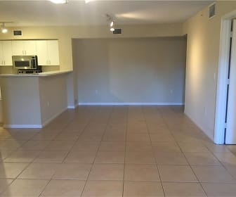 4824 N State Road 7 # 9-104, Shadow Wood, Coral Springs, FL