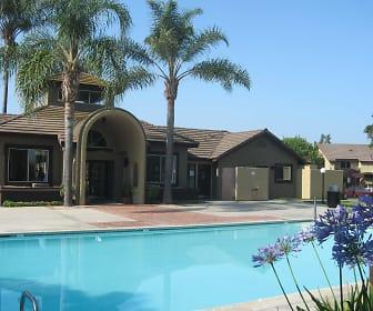 Shadowridge Heights, Vista, CA