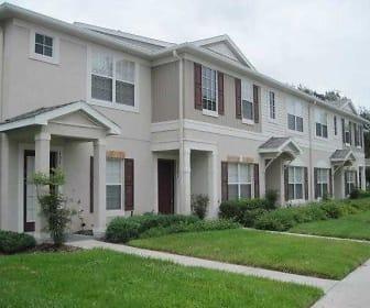 15790 Fishhawk Falls Dr, Plant City, FL