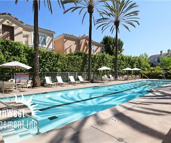 Pool, 12634 Carmel Country Rd #117