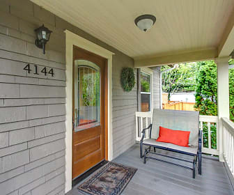 4144 SW ORCHARD ST, White Center, WA
