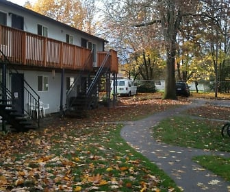 Cheap Apartments for Rent in East Portland, Portland ...