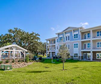 Parkside at East Village, 32159, FL