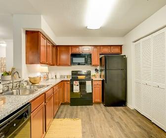 Tremont at 22 Apartments, Laurel, MS