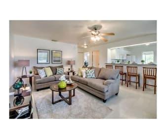 26033 Explorer Road, Deep Creek, Harbour Heights, FL